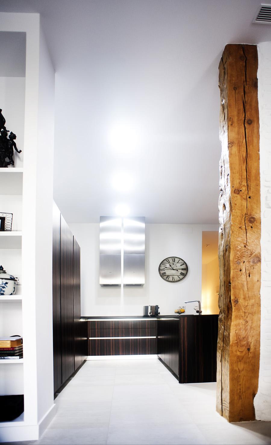 Como reformar un piso proyecto amig reforma vivienda - Cuanto vale una reforma de un piso ...