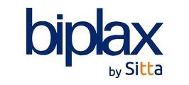 Biplax
