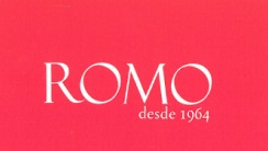 Papeles Pintados Romo